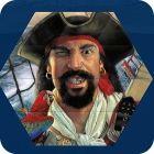 Myth of Pirates juego