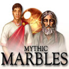 Mythic Marbles juego