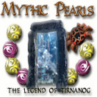 Mythic Pearls - The Legend of Tirnanog juego