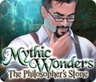 Mythic Wonders: The Philosopher's Stone juego