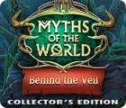 Myths of the World: Behind the Veil Collector's Edition juego