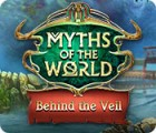 Myths of the World: Behind the Veil juego