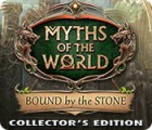 Myths of the World: Bound by the Stone Collector's Edition juego