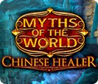 Myths of the World: Chinese Healer juego