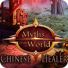 Myths of the World: Chinese Healer Collector's Edition juego