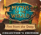Myths of the World: Fire from the Deep Collector's Edition juego