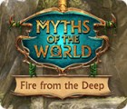 Myths of the World: Fire from the Deep juego