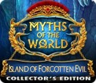 Myths of the World: Island of Forgotten Evil Collector's Edition juego