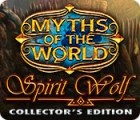 Myths of the World: Spirit Wolf Collector's Edition juego