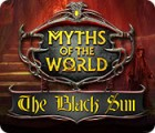 Myths of the World: The Black Sun juego
