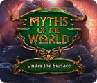 Myths of the World: Under the Surface juego