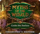 Myths of the World: Under the Surface Collector's Edition juego