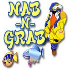 Nab-n-Grab juego