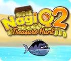 NagiQ 2: Treasure Hunt juego