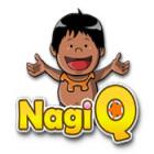 NagiQ juego