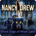 Nancy Drew: Ghost Dogs of Moon Lake juego