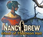 Nancy Drew: Ghost of Thornton Hall juego
