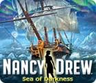 Nancy Drew: Sea of Darkness juego