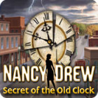 Nancy Drew - Secret Of The Old Clock juego