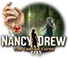 Nancy Drew: The Captive Curse juego