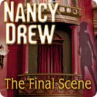 Nancy Drew: The Final Scene juego