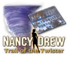 Nancy Drew: Trail of the Twister juego