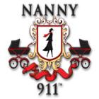 Nanny 911 juego