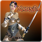 Narnia 3 Dress Up Game juego