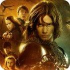 Narnia Games: Gryphon Attack juego