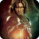 Narnia Games: Pinball juego