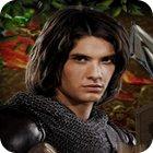 Narnia Games: Training juego