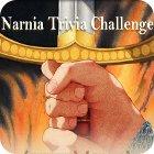 Narnia Games: Trivia Challenge juego