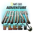 NG Explorer: Ghost Fleet juego