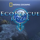 National Geographic Eco Rescue: Rivers juego