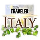 NatGeo Traveler: Italy juego