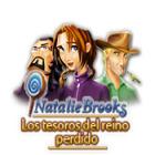 Natalie Brooks: Los tesoros del reino perdido juego