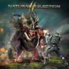 Natural Selection 2 juego
