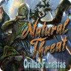 Natural Threat: Orillas Funestas juego