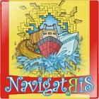 Navigatris juego