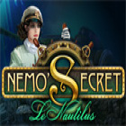 Nemo's Secret: The Nautilus juego