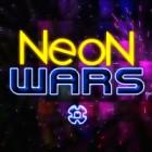Neon Wars juego