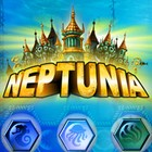 Neptunia juego
