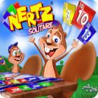 Nertz Solitaire juego