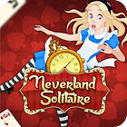 Neverland Solitaire juego