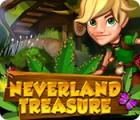 Neverland Treasure juego
