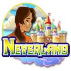 Neverland juego