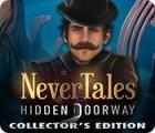 Nevertales: Hidden Doorway Collector's Edition juego