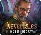 Nevertales: Hidden Doorway juego