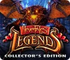 Nevertales: Legends Collector's Edition juego