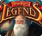 Nevertales: Legends juego
